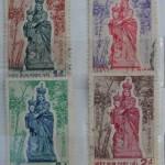 Đức Mẹ La-Vang