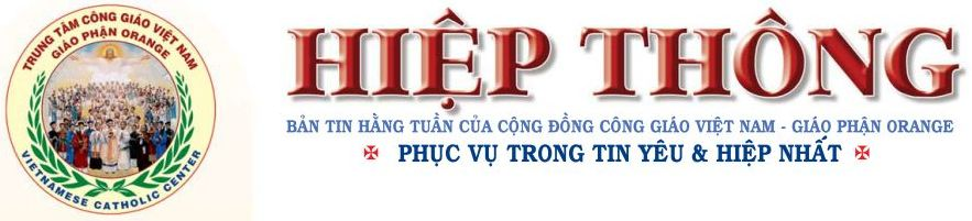 HiepThong1