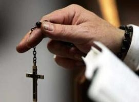 Hàng trăm linh mục Mehico bị đe dọa giết chết