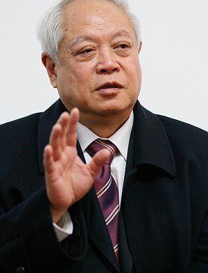 Hội Yêu Nước Trung Quốc dọa tấn phong bất hợp pháp 10 giám mục