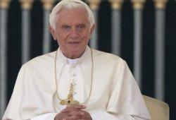 Đức Thánh Cha kêu gọi chấm dứt chiến tranh tại Lybia và nội chiến tại Syria