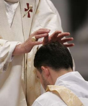 priest-ordination