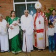 bishop-mathew-anikuzhikattil-with-parents