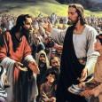 jesusfeeds5000story