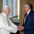 vatican-malaysia-diplomatic-relations