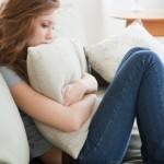 Bạo hành trong hôn nhân: Căn bệnh mãn tính của xã hội