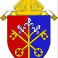 ĐTC thiết lập Giáo hạt tòng nhân cho các cựu tín hữu Anh giáo tại Hoa Kỳ