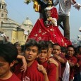 black-nazarene-procession