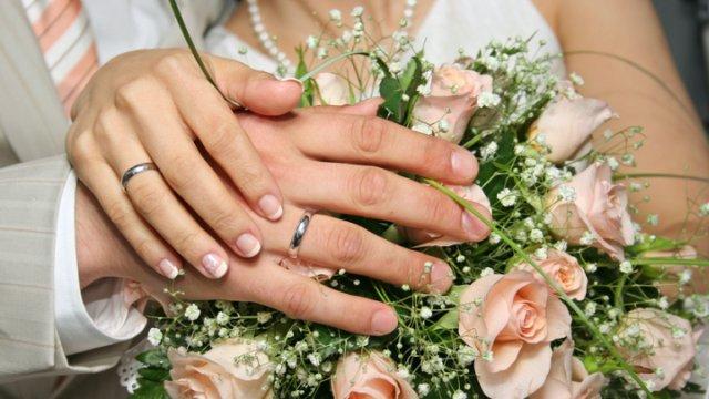 marriage-hands
