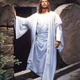 Lá Thư Mục Vụ: Mừng Chúa Phục Sinh