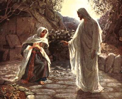Mary-and-Jesus-at-the-tomb
