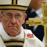 Thông Điệp URBI ET ORBI PHỤC SINH 2013 của Đức Giáo Hoàng Phanxicô