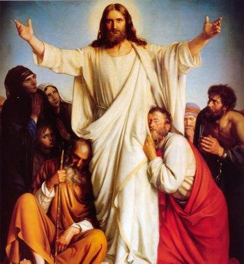christ-consolatornd